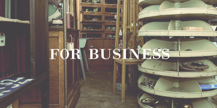 forbusiness