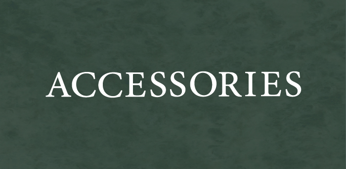 BICYCLEACCESSORIES
