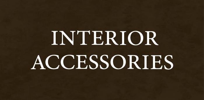 interioraccessories